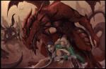 Fantasy World of Hentai - Hentai Pics